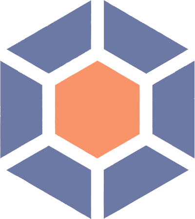 Logo-01-all