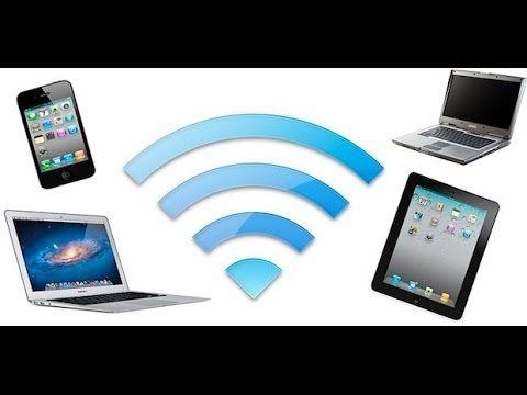 Cum conectez doua calculatoare la internet folosind un router