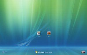 Cum sa te loghezi in windows XP daca ai uitat parola