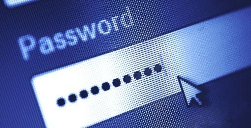 Setarile Password Policy si ce inseamna fiecare