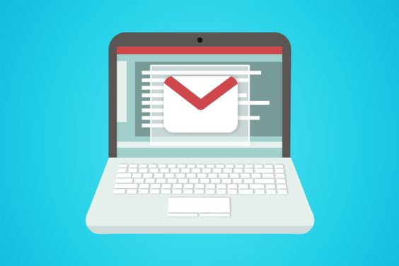 Cum sa faci backup la contul de Gmail
