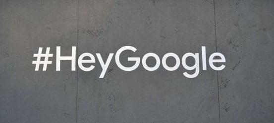 Cum raportezi la google websiteurile care incalca anumiti termeni si conditii
