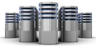 Comenzi elementare VPS uri pentru virtualizare XEN