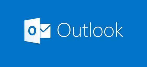 Ce faci cand Outlook 2007 merge greu cand trimiti un mesaj cu atasament
