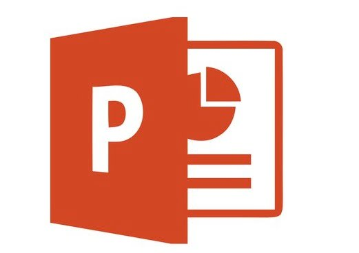Cum pot vizualiza prezentarile powerpoint fara Microsoft Office
