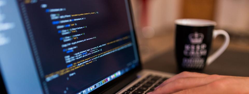 Cele mai populare limbaje de programare în anul 2019