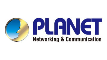 Planet Networking & Communication