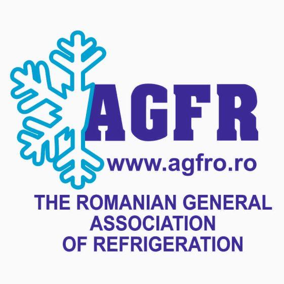Asociația Generală a Frigotehniștilor din România