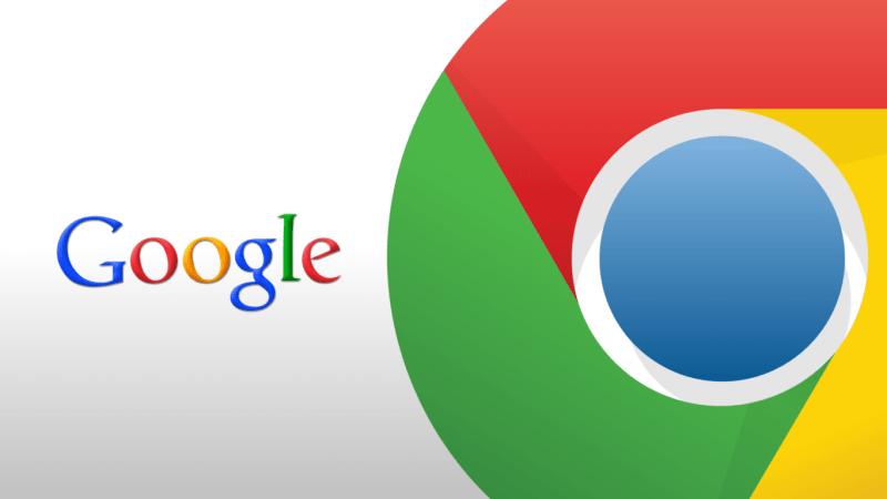 Comenzi rapide pentru Google Chrome